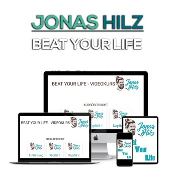 Beat-your-Life1